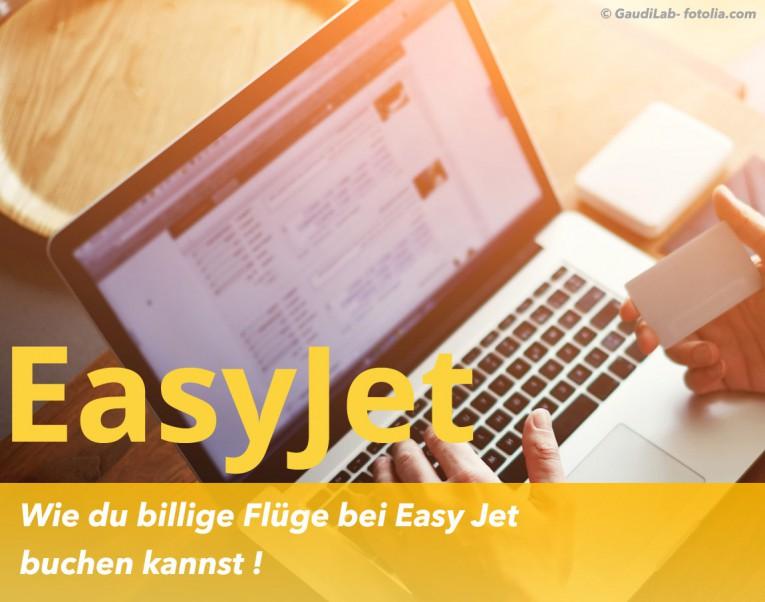 billigbuchen_easyjet