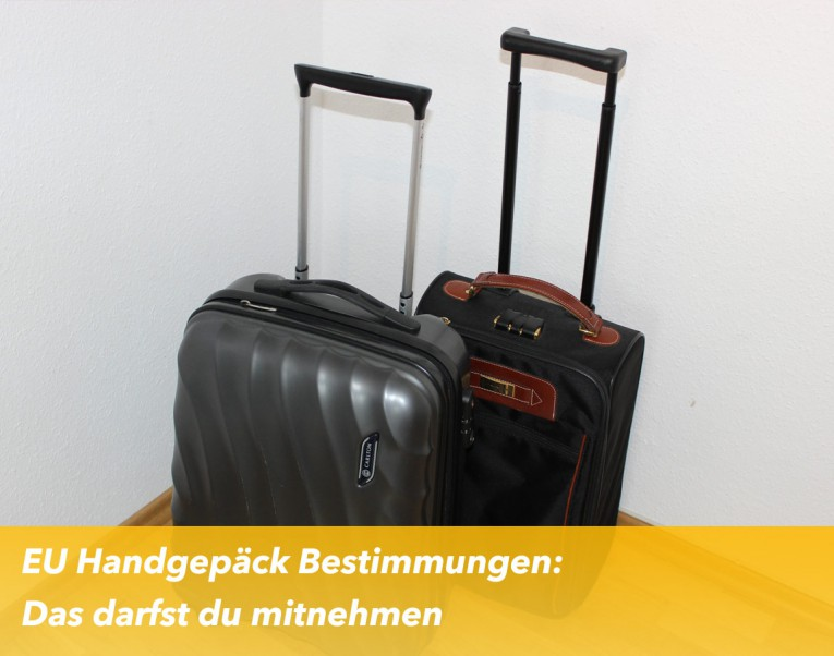 eu_handgepaeck