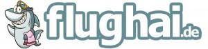 flughai.de Logo