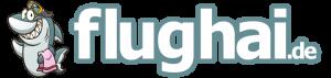 flughai.de Logo transparent