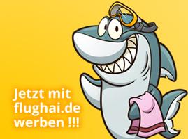 flughai_werben