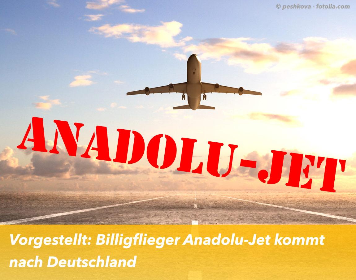 anadolujet_billigflieger