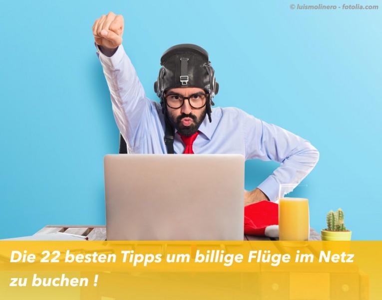 billigflug_buchen