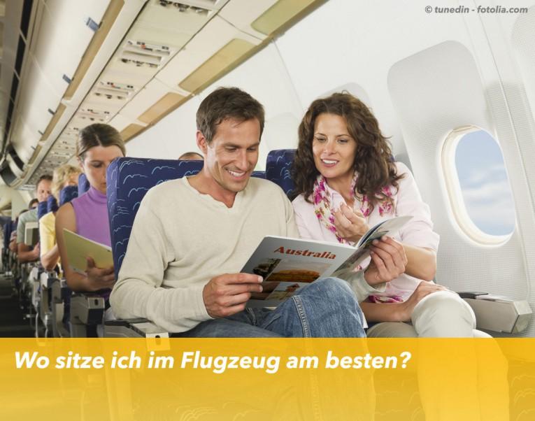 flugzeug_sitzplatz