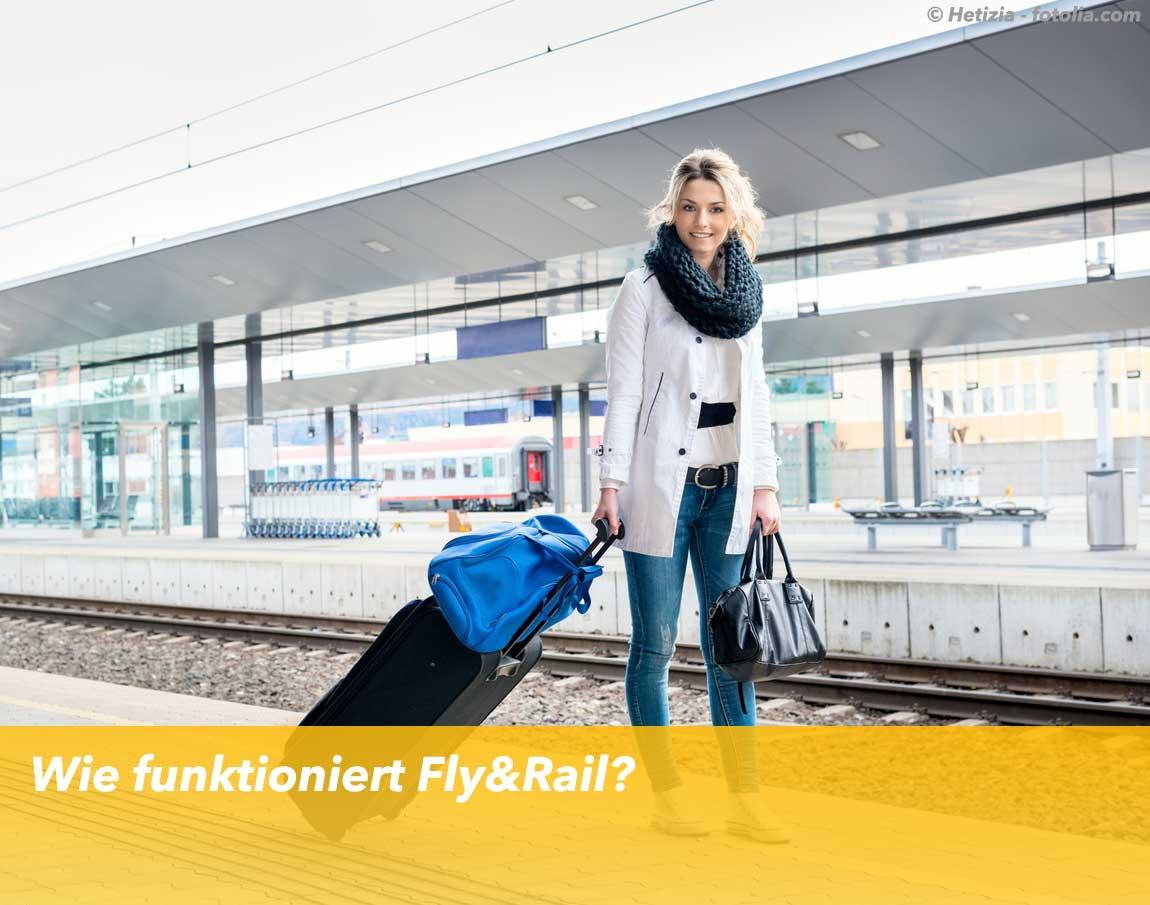 flyrail