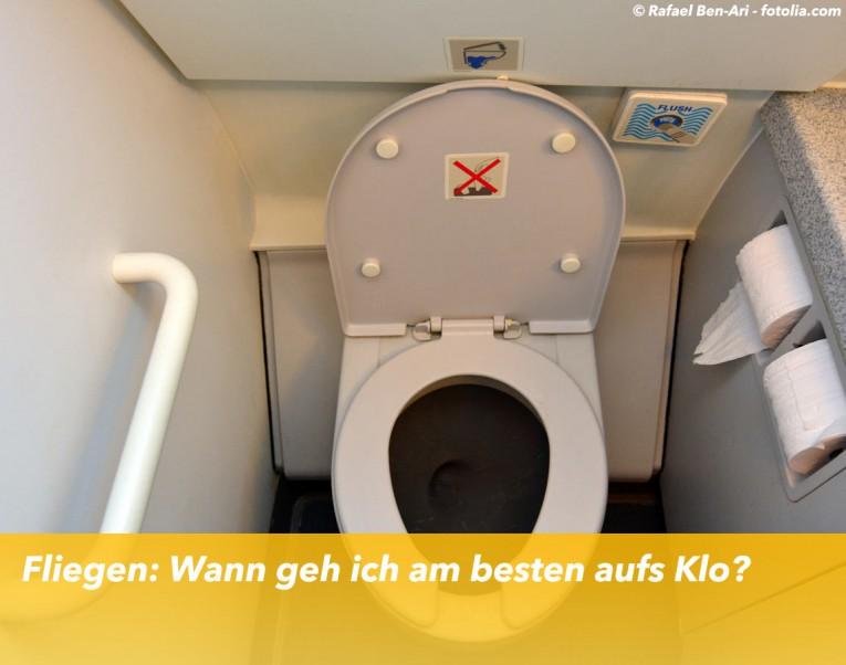 toilette_flug